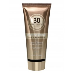 Protection solaire SPF 30