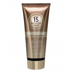 Protection solaire SPF 15