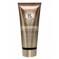 Protection solaire SPF-15