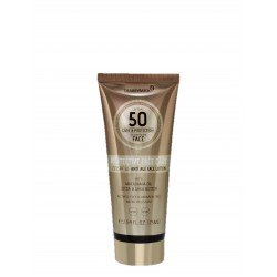 Anti-âge Visage Protection SPF50