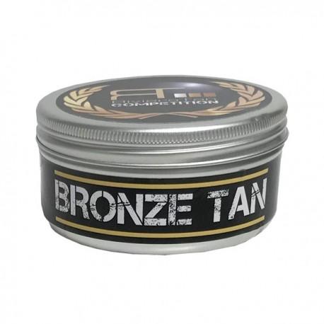 Tan crème Bronze Tan