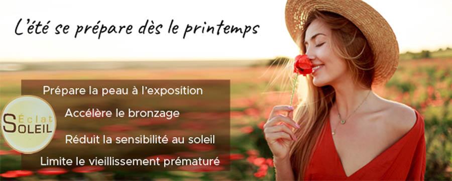 gelules_auto_bronzantes_lycopene_cuivre_preparation_soleil