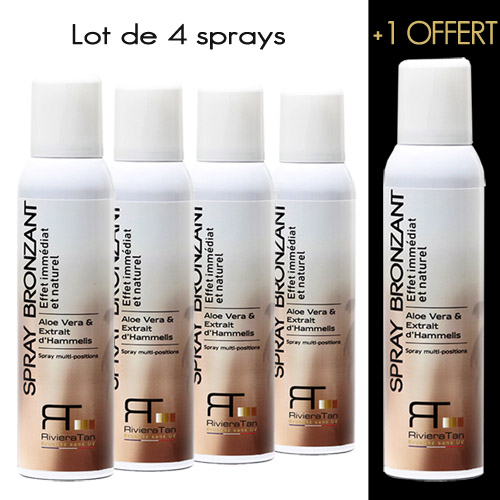 Spray_bronzant_1_offert