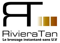 RivieraTan
