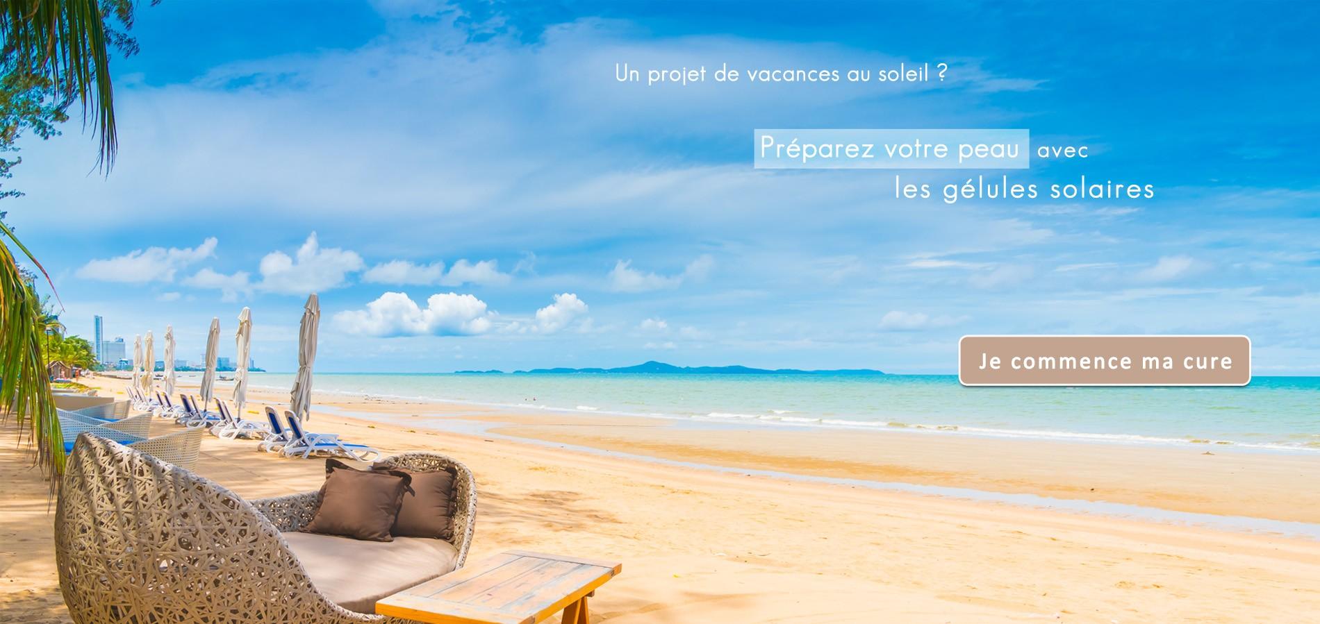préparation_au_soleil_active_le_bronzage