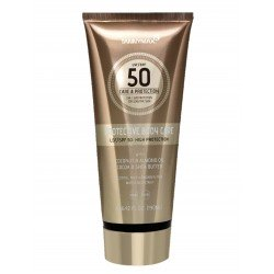 Protection solaire SPF 50